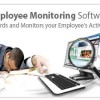 Monitoring Employees With PC Tattletale