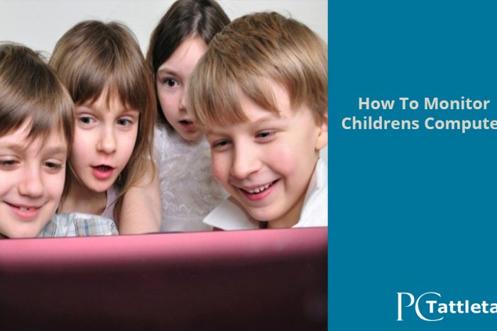 monitor-childrens-computer