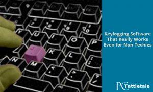 keylogging-software