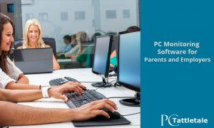 pc-monitoring-software-for-parents-and-employers