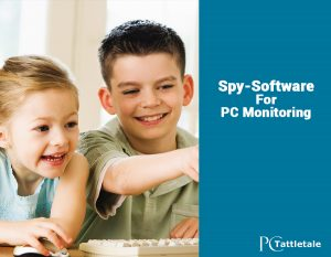spy-software-for-pc-monitoring