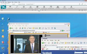 spector pro screen shot