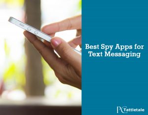 spy apps for text messaging