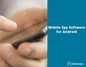 mobile spy software for android