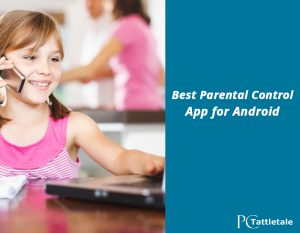 best parental control app android