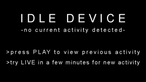 pctattletale live mode offline