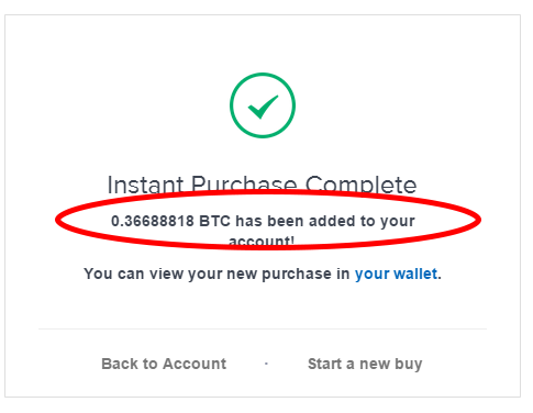 Buy with bitcoin pctattletale now accepts bitcoin payments pc the best place to start with bitcoin is a service called coinbase they are like paypal for bitcoin when you sign up you will link your bank account just ccuart Choice Image